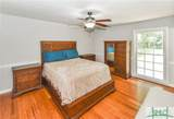 13108 Spanish Moss Road - Photo 20