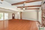 13108 Spanish Moss Road - Photo 9