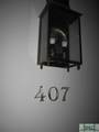 321 Abercorn Street - Photo 6