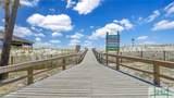 1609 Strand Avenue - Photo 40