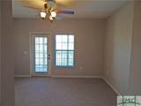 2134 Whitemarsh Way - Photo 10