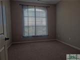 2134 Whitemarsh Way - Photo 17