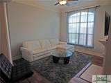 2134 Whitemarsh Way - Photo 4