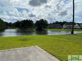 143 Enclave Boulevard - Photo 39