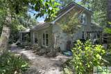 10 Crows Nest Point - Photo 11