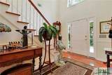 10 Crows Nest Point - Photo 15