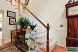 10 Crows Nest Point - Photo 16