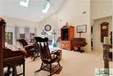 10 Crows Nest Point - Photo 17