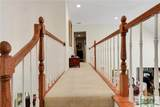 10 Crows Nest Point - Photo 19