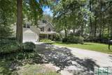 10 Crows Nest Point - Photo 2