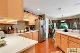 10 Crows Nest Point - Photo 22