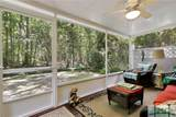 10 Crows Nest Point - Photo 26
