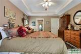10 Crows Nest Point - Photo 31