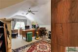 10 Crows Nest Point - Photo 42