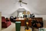 10 Crows Nest Point - Photo 43