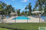 10 Crows Nest Point - Photo 47