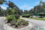 10 Crows Nest Point - Photo 5