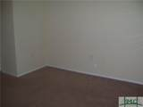 12300 Apache Avenue - Photo 12