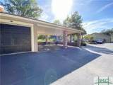 12300 Apache Avenue - Photo 31