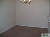 12300 Apache Avenue - Photo 8