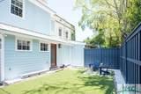 509 Charlton Street - Photo 29