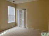 106 Cobblers Court - Photo 22
