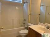 106 Cobblers Court - Photo 23