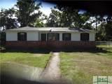 3213 Woodlawn Drive - Photo 1