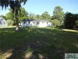 3213 Woodlawn Drive - Photo 20