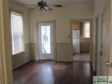 546 East Huntingdon Street - Photo 2