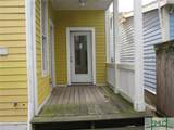 546 East Huntingdon Street - Photo 6
