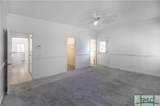 102 Sabal Lane - Photo 17
