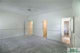 102 Sabal Lane - Photo 18