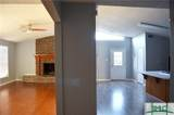 1301 Habersham Street - Photo 2