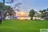 2703 River Oaks Drive - Photo 10