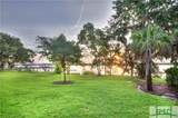 2703 River Oaks Drive - Photo 6