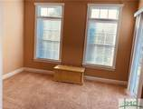 259 Kingfisher Circle - Photo 13