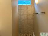 259 Kingfisher Circle - Photo 15