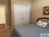 259 Kingfisher Circle - Photo 17