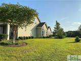259 Kingfisher Circle - Photo 24