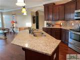 259 Kingfisher Circle - Photo 6