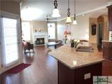259 Kingfisher Circle - Photo 7