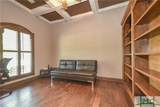 1254 St. Catherine Circle - Photo 15