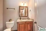 1254 St. Catherine Circle - Photo 25