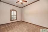 1254 St. Catherine Circle - Photo 29