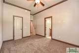 1254 St. Catherine Circle - Photo 30