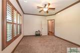 1254 St. Catherine Circle - Photo 32