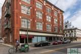 101 Barnard Street - Photo 1