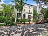 14 Oglethorpe Avenue - Photo 1