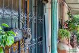 344 Barnard Street - Photo 2